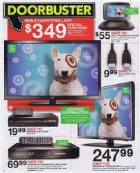 find target black friday ad target black friday flyer 2012 page 24 grace christmas ideas