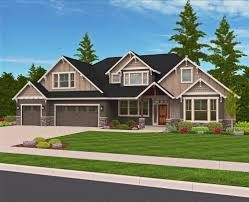 custom home builders washington state shasta xxl 3756 sqft garrette custom homes