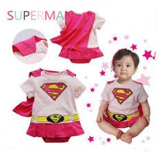 Discount Toddler Halloween Costumes Discount Boy Halloween Costumes 2017 Baby Boy Halloween Costumes