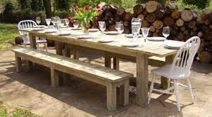 Pallet Table For Sale Home Design Exquisite Outdoor Farm Table Pallet Tables Home