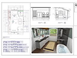 Bathroom Layouts by Download Bathroom Design Layouts Gurdjieffouspensky Com