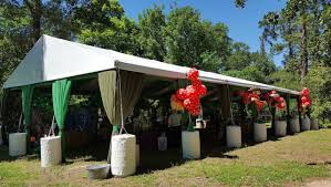 affordable wedding venues in houston cheap wedding venues in houston houston arboretum and nature