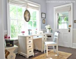 country living home decor beautiful stunning country french