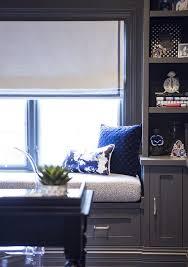 Window Seat Bookshelves Window Seat With Bookcase Design Ideas