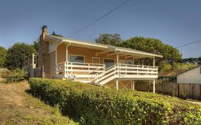 half moon bay real estate u0026 half moon bay ca homes for sale at