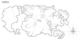 World Map Black And White World Map Levi U0027s Blog