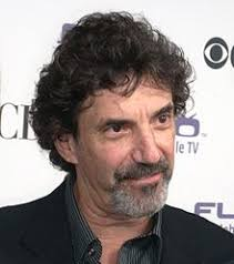 Two And A Half Men Vanity Cards Chuck Lorre Wikipedia