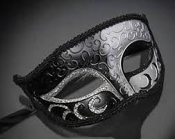 mardi gras skull mask masquerade mask candy skull candy skull mask gold