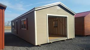 Red Roof Inn Hendersonville Tn by Factory Direct Storage Buildings Dickson Tn Storage Sheds