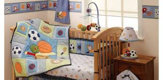 Cheap Nursery Bedding Sets by Trendy Design Of Munggah In Case Of Joss Photograph Of Motor