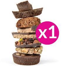 paleo snacks chocolate treats u0026 gluten free paleo desserts
