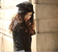 online get cheap women u0026 39 s dress hats aliexpress com alibaba