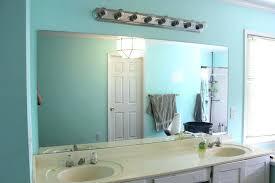 Bathroom Wall Mirrors Sale Bathroom Wall Mirrors Sale Wall Mirrors Large Wall Mirrors Sale