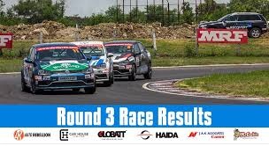 volkswagen ameo volkswagen ameo cup round 3 results auto rebellion