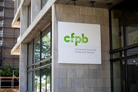 consumer financial protection bureau 3 things about the court ruling on the consumer financial protection