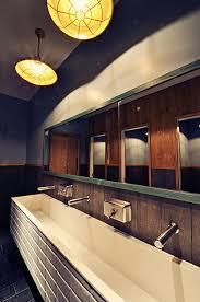 Restaurant Bathroom Design Colors 30 Best Public Restroom Design Inspiration Images On Pinterest