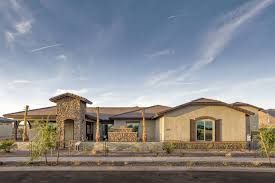 Houses For Rent In Arizona Elliott Homes Bellero Estates New Homes For Sale In Queen