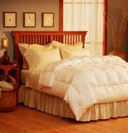 Down Comforter Protective Covers Down Bedding Down Comforter Bedding Cozywinters