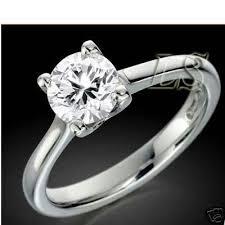 diamond rings price images Buy stunning heavy american diamond ring online best prices in jpg