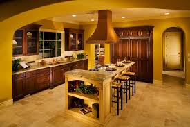 stove in island kitchens kitchen island with stove top kitchen tropical with none