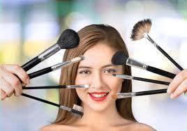 Makeup Schools Bay Area Universal Career