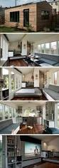 Home Interior Picture Best 25 Modern Tiny House Ideas Only On Pinterest Tiny Homes