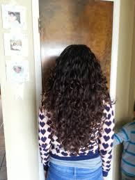 haircuts long naturally curly hair is your long curly hair angled front to back not working for me