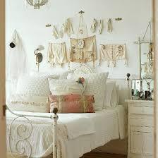 chambre boudoir déco chambre esprit boudoir