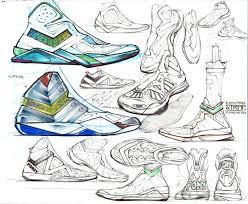 86 best footwear images on pinterest product sketch sketching