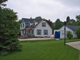 two story farmhouse two story addition rejuvenate remodeling design