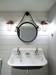 joyous nautical bathroom fixtures alluring nautical bathroom