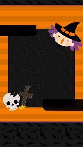 halloween phone wallpapers 36 best halloween phone images on pinterest halloween wallpaper