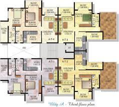 floor plans saville builders u0026 real estate developers goa
