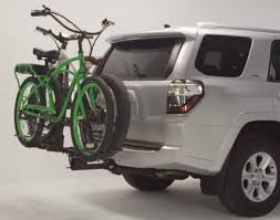 guide to car racks for electric bikes electric bike report
