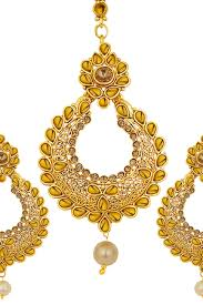 metal earings metal earrings buy metal earring online at craftsvilla