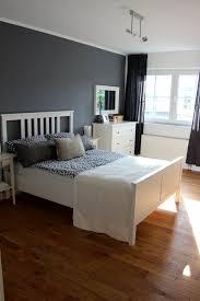 vliestapete schlafzimmer moderne häuser mit gemütlicher innenarchitektur kühles