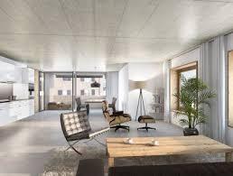 architektur visualisierungen 31 besten visualisierung wohnzimmer stomeo visualisierungen