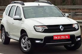 duster renault photos renault u0026 dacia duster 2 2016 from article new 7 seater options