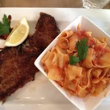 cuisine avignon ma cuisine avignon a martini shaken not stirred