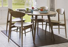 retro dining table and chairs fine decoration retro dining table and chairs interesting design