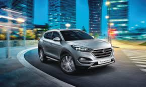 hyundai tucson 2014 modified 2016 hyundai tucson launched in india u2013 2 0l petrol diesel from