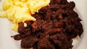 cuisine berchet il berchet in turin restaurant reviews menu and prices thefork