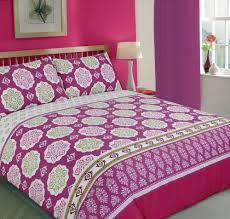 kas bedding nz bedding queen