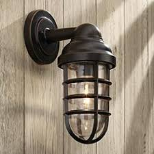 barn lights outdoor barn lighting fixtures ls plus
