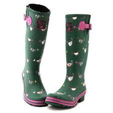 womens gumboots australia evercreatures uk brand s boots gumboots chicken wellies