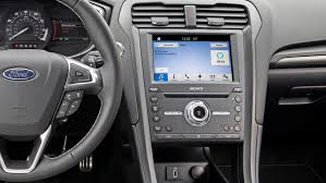 ford vehicles alexa in the car ford amazon to provide access to shop search