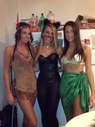 Baywatch Halloween Costume Pull Halloween Costume Class Costumes