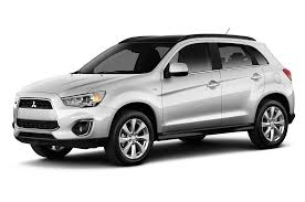 mitsubishi indonesia 2016 2014 mitsubishi outlander sport reviews and rating motor trend