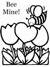 free valentine u0027s printable coloring pages u2013 utah sweet savings