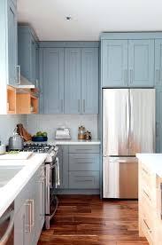 ideas for kitchen walls white kitchen cabinet ideas kitchen cabinets ideas kitchens photo